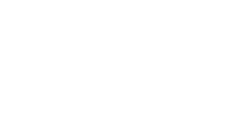 vector-producto